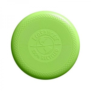 Frisbee___100__gerecycled_plastic_1