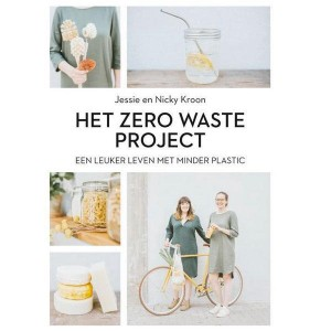 Het_Zero_Waste_Project