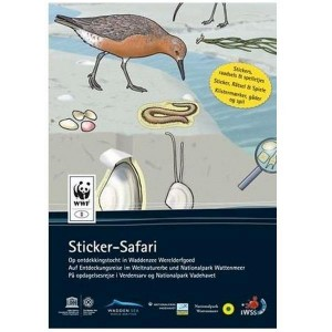 Stickerboek___Sticker_safari_Waddenzee_1