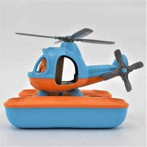 Waterhelicopter_Blauw___Green_Toys_3